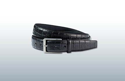 LLOYD Belts