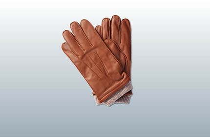 LLOYD Gloves