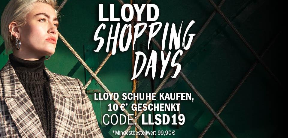 LLOYD : Hosen für Damen bequem online kaufen | Kletterschuhe
