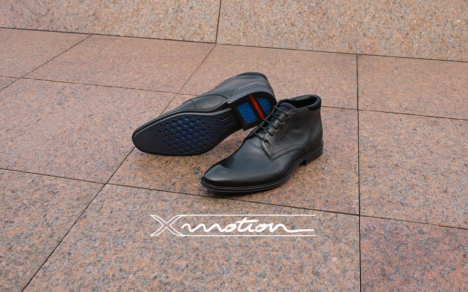 Men | LLOYD Shoes