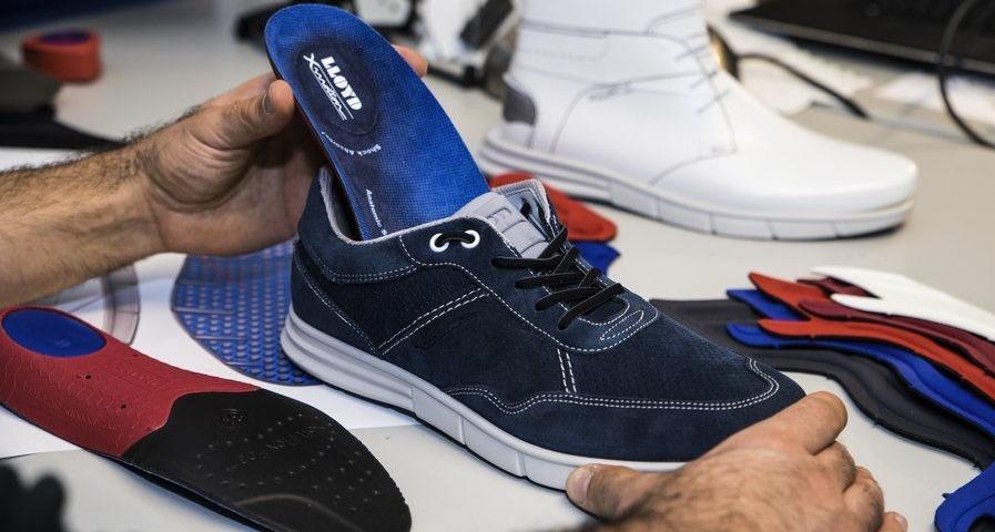 best service 605f9 9cd25 X-Motion Schuhe | Lloyd Shoes